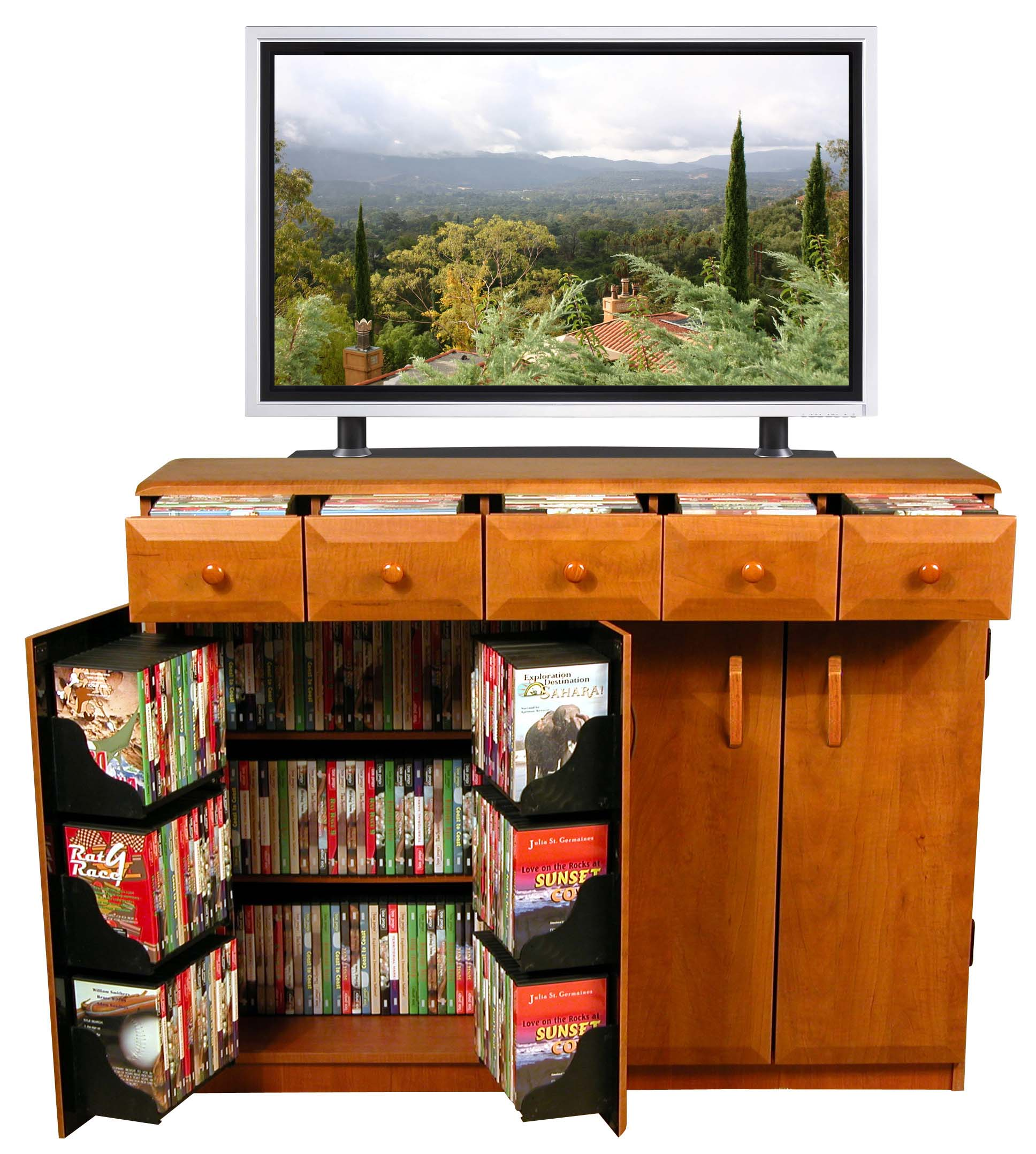 pc centre hall tv rack furniture furnishing showroom malaysia in view largest cabinet