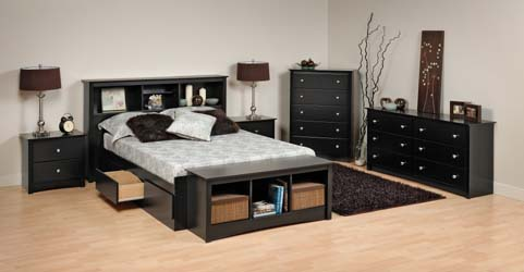 We Carry The Entire Line Of Matching Sonoma Bedroom Furniture, Please Visit  Our Ebay Store